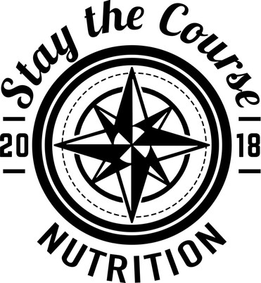 Stay the Course Nutrition