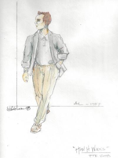 Al (1987)
