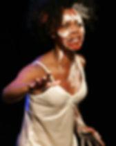 Medea Audrey Ritual 794.jpg