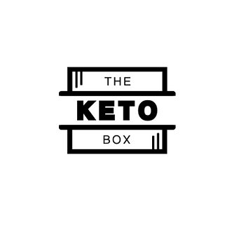 The Keto Box Unboxing & Impressions | September 2020
