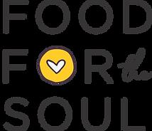 food soul logo.png