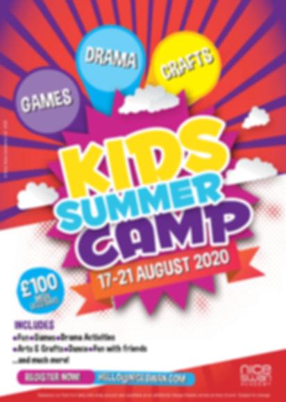 Kids-Fitness-Camp-Flyer-3_A4.jpg
