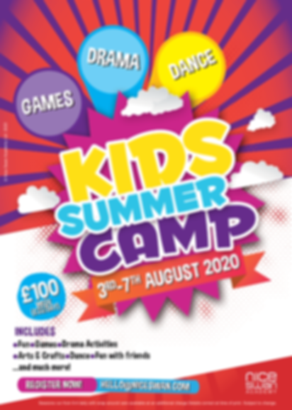 Kids-Summer-Camp-Flyer-3_A4.png