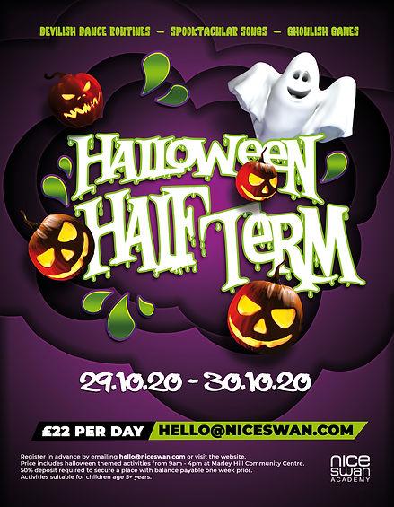 Halloween_Flyerfacebook.jpg