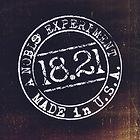 1821 Men's