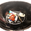Thumbnail: Guilded Bowl