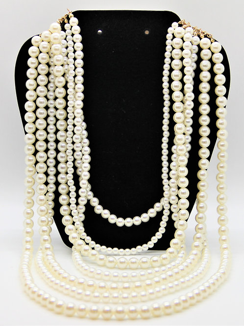 Clutch Those Pearls Style 2
