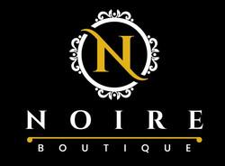 A11190_Noire Boutique_Js (4)large