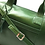 Thumbnail: Chelsea Leather Tote from P. Sherrod