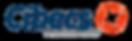 Cibecs Partner Logo.png
