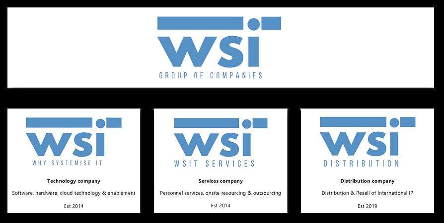 WSIT Group.png