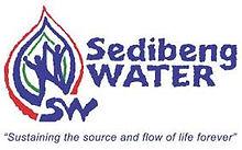 Sedibeng Water.jpg