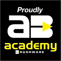Academy Brushware.png