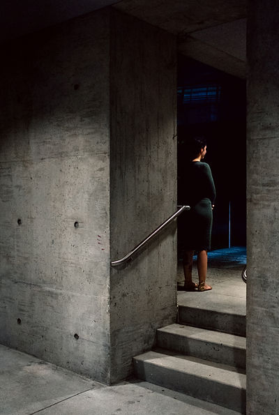 Girl and Concrete ver2.jpg