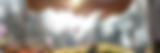 Screen Shot 2020-02-10 at 3.37.33 AM.png
