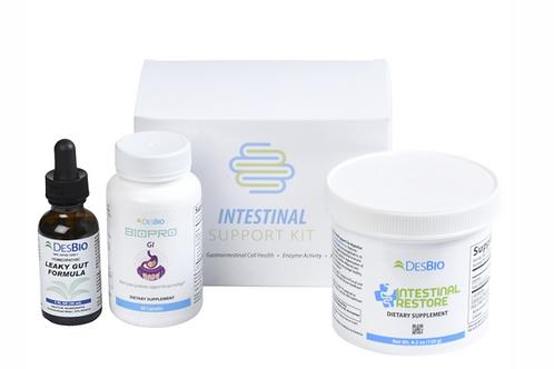 Intestinal Restore Kit