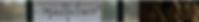 Screen Shot 2019-12-09 at 7.12.06 AM.png