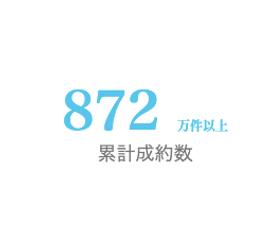スクリーンショット 2020-06-11 23.36.57.png