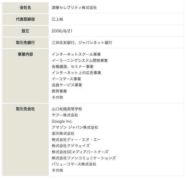 スクリーンショット 2020-06-11 23.58.28.png