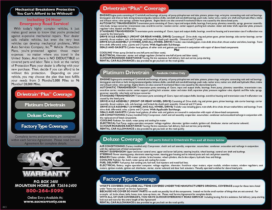 Brochure ASC 2019.jpg
