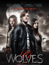 Wolves I 2014 I DVD