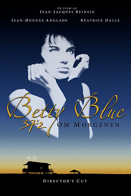 Betty-Blue_2000x3000px_da-no.jpg