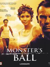 Monster's Ball I 2001 I DVD/BD