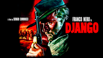 Django I 1966
