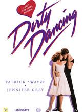 Dirty Dancing I 1987 I DVD/BD