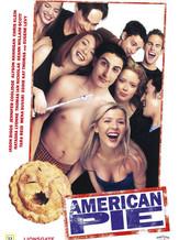 American Pie I 1999 I DVD