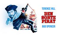 Blackie the Pirate I 1971