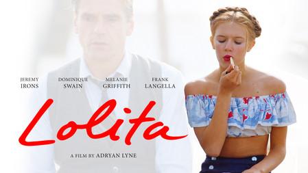 Lolita I 1997
