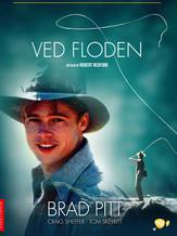 A River Runs Through It I 1992 I DVD