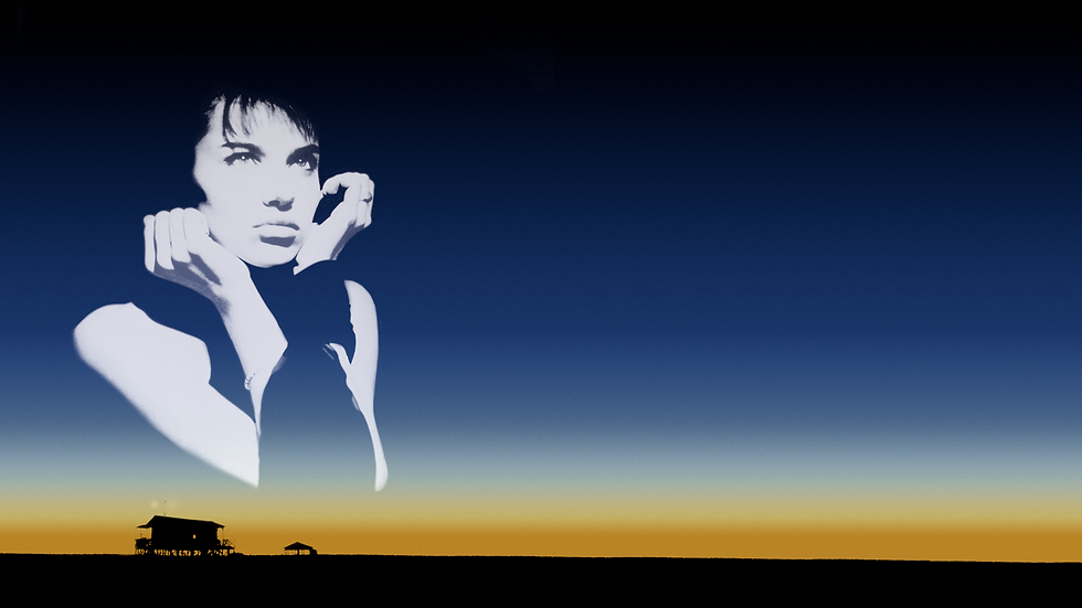 Betty-Blue_1920x1080_AW-clean.png