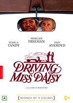 DrivingMissDaisy_23552_front.jpg