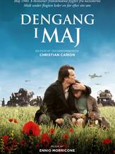 Dengang i maj I 2017 I DVD