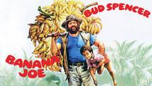 Banana Joe I 1982