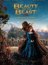 La belle et la bête I 2016 I DVD