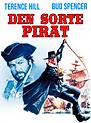 Blackie-the-Pirate_Den-sorte-pirat_2000x