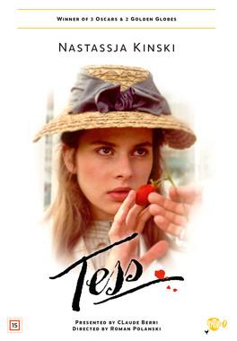 Tess I 1979