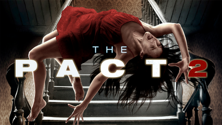 The Pact 2 I 2014