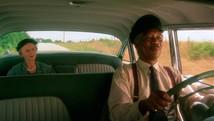 Driving Miss Daisy I 1989