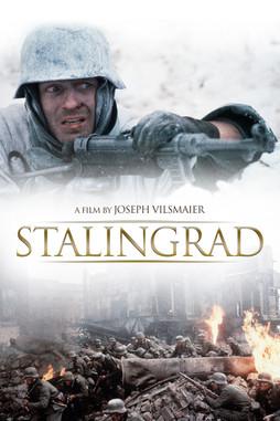 Stalingrad I 1993