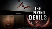 De flyvende djævle I 1985 I HD