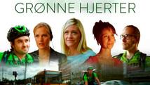 Grønne hjerter I 2006 I SD