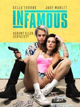 Infamous I 2020 I DVD/BD