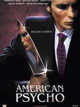 American Psycho I 2000 I DVD/BD