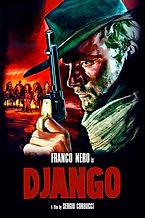 Django_2000x3000px.jpg