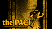 The Pact I 2012