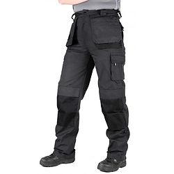 Workpants #001.jpeg